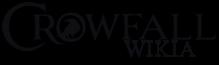 Crowfall Wiki