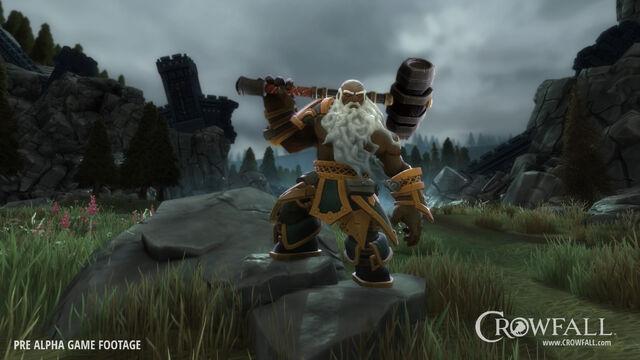 File:Crowfall D1Gameplay.jpg