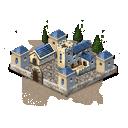 File:Castle5.png
