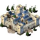 File:Castle7.png