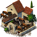 File:Stable.png