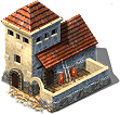 File:Guardhouse.png