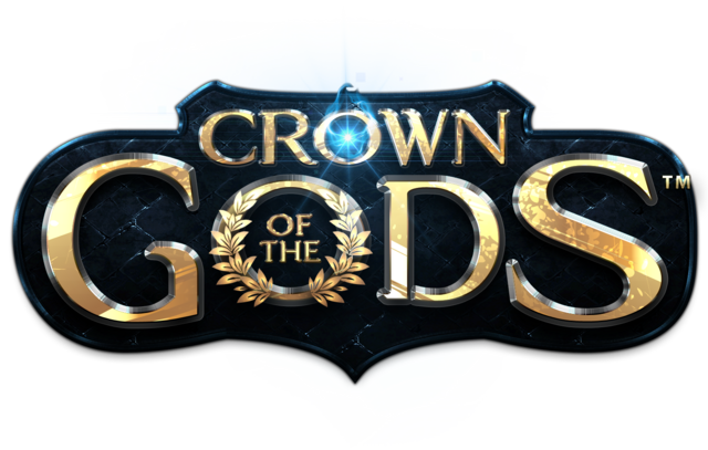File:Crown of the Gods Logo.png