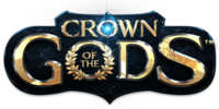 Crown of the Gods Wiki