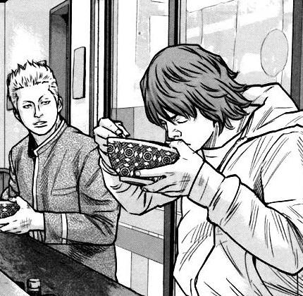 File:Makio and Rindaman.jpg