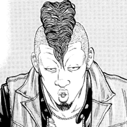 File:Nakachi Tetsuya.png