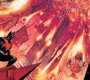 Battle of Neo Gotham