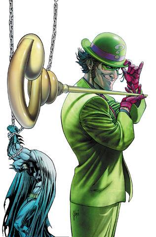 File:Batman Vol 2 23.2 The Riddler Textless.jpg