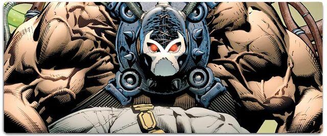 File:Comic bane new 52.jpg