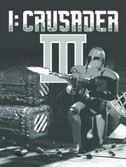 Crusader3