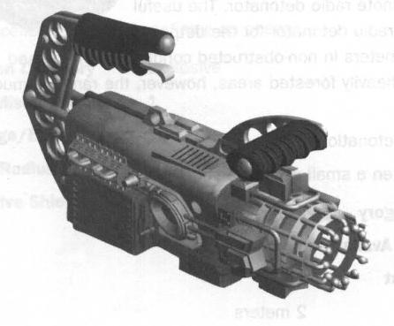 File:XP-5.png
