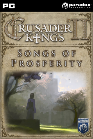 File:Songs of Prosperity.png