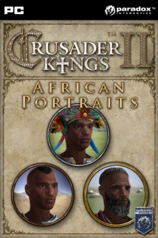 File:African Portraits.png