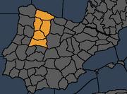 K asturias