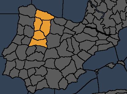 File:K asturias.png