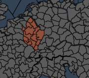 K lotharingia