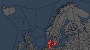 K denmark
