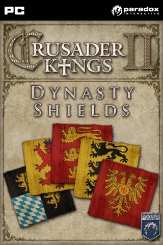 File:Dynasty Shields.png