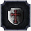 File:Crusader achievement.png