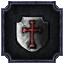 Crusader achievement