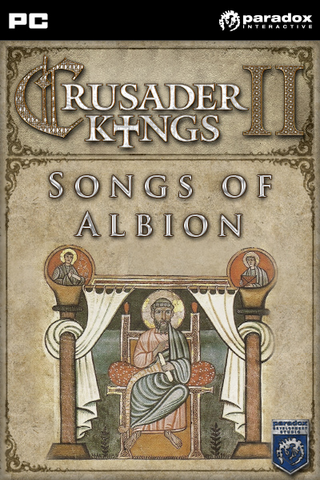 File:Songs of Albion.png