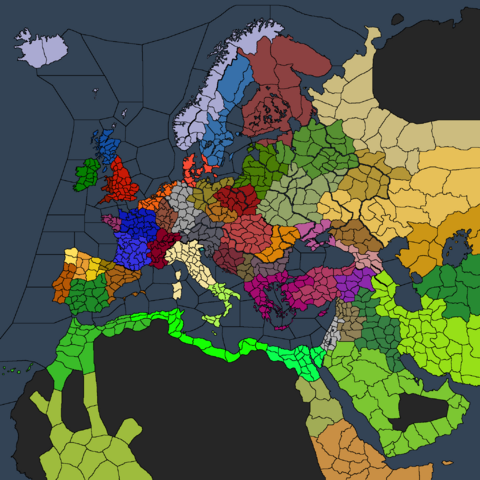 File:All kingdoms.png