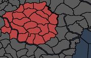 K hungary