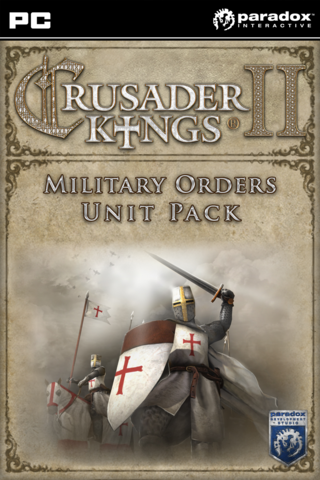 File:Military Orders Unit Pack.png