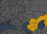K khwarizm