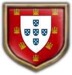 File:K portugal coa.png