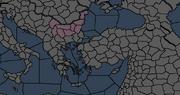 K bulgaria