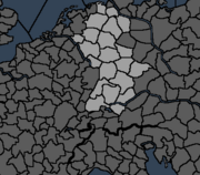K germany
