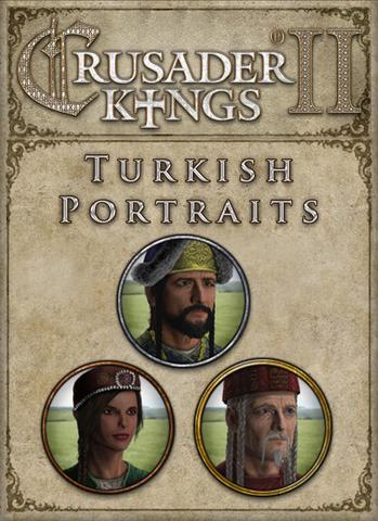 File:Turkish Portraits.png