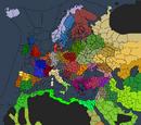 Kingdom (Crusader Kings 2)