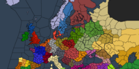 Kingdom (Crusader Kings 2)