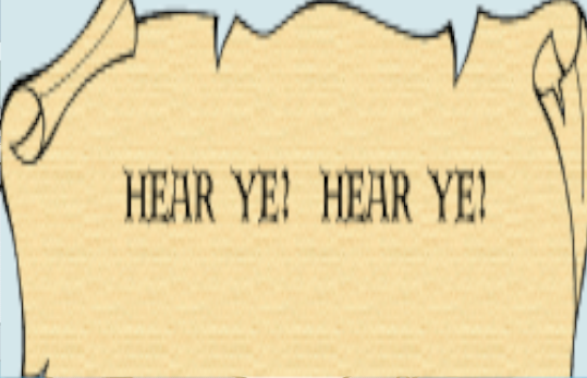 File:Announcements.png