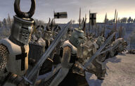 1519 medieval-ii-total-war-kingdoms-screenshots-20070510005255977 normal