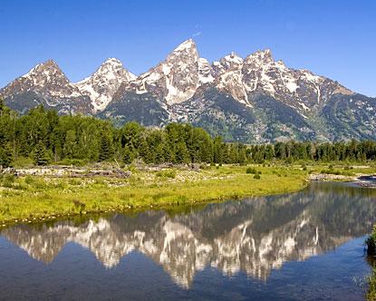 File:Eastern Mountains.jpg