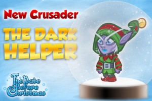 TNBC DarkHelper