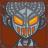 FrightOTron4000 48