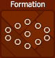 FormationCandy