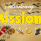 Missions Thumbnail