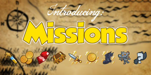 MissionsBanner
