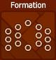 FormationInvader