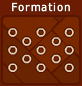FormationSquare