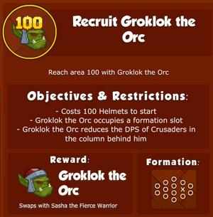 BBrecruitGrokloktheOrc