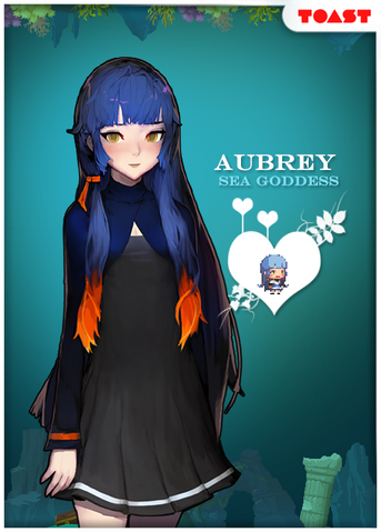 File:Aubreyvalentines.png