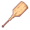 Oar of the Sacred Tree.png
