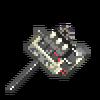 Mechanic Grinder