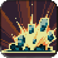 File:Ground Crush.png